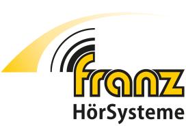 Franz HörSysteme